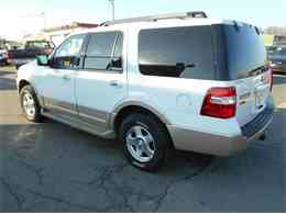 Picture of '09 Ford Expedition - $12,995.00 Offered by All American Auto Mart Inc - KFEN