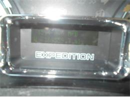 Picture of '09 Expedition - KFEN