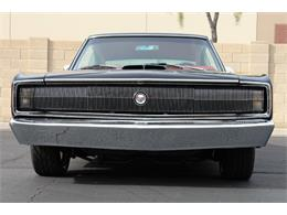 Picture of '67 Charger - KFES