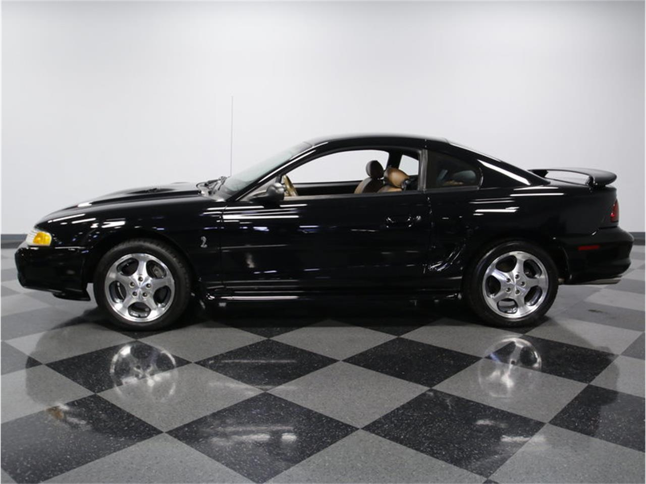 Large picture of 96 mustang cobra kffc
