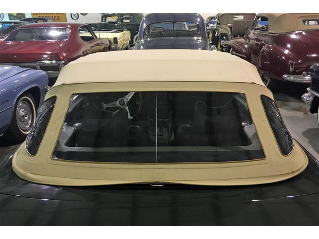 Large Picture of 1972 350SL located in West Chester Pennsylvania - $27,500.00 - KFFT