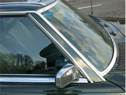 Picture of Classic '72 Mercedes-Benz 350SL - KFFT
