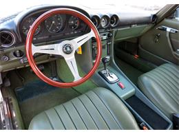 Picture of Classic '72 Mercedes-Benz 350SL located in Pennsylvania - KFFT