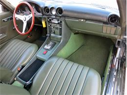 Picture of '72 350SL - $27,500.00 - KFFT
