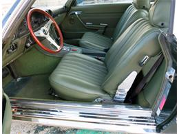 Picture of Classic '72 350SL - $27,500.00 - KFFT