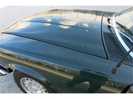 Picture of 1972 350SL located in West Chester Pennsylvania - KFFT