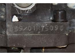 Picture of '87 959 - KFFW