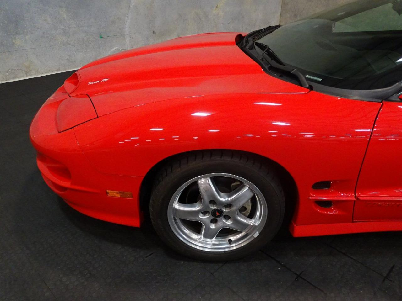 Large Picture of '01 Firebird Trans Am - KFGZ