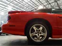 Picture of '01 Firebird Trans Am - KFGZ