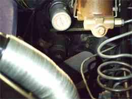 Picture of '76 Eldorado - KFHM