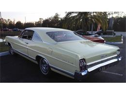 Picture of '67 Galaxie 500 - KFI8