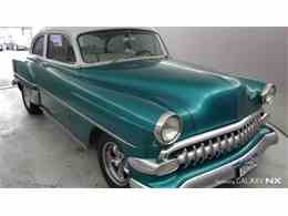 Picture of '54 Bel Air - KFJP