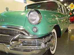 Picture of '55 Special - KFJQ
