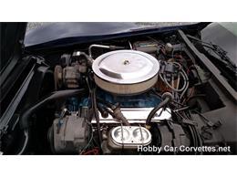 Picture of '80 Corvette - KFJW