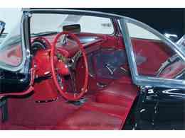 Picture of '60 Corvette - KFJZ