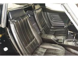 Picture of '69 Corvette - KFK1