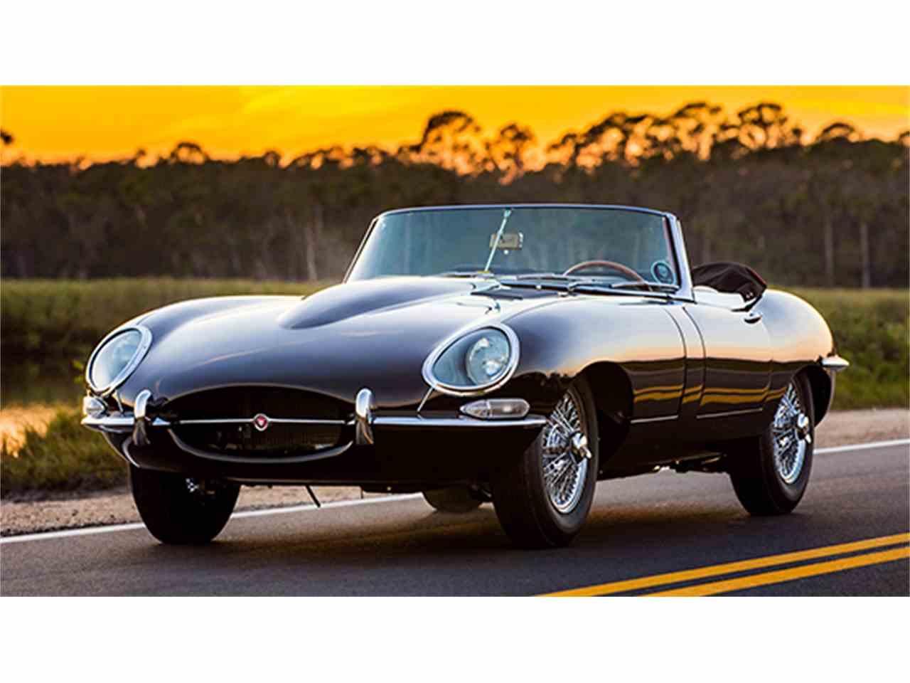fort type auction lauderdale d alloy recreation results jaguar