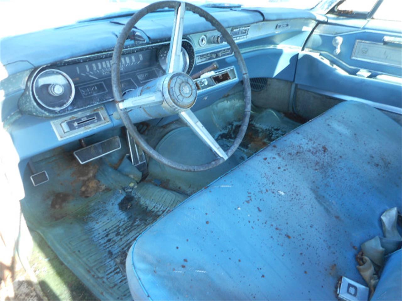 Large Picture of '66 DeVille - KDAG