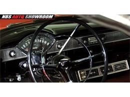 Picture of 1956 Chevrolet Bel Air located in California - $23,999.00 Offered by NBS Auto Showroom - KFPP