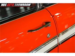 Picture of 1956 Chevrolet Bel Air - $23,999.00 - KFPP