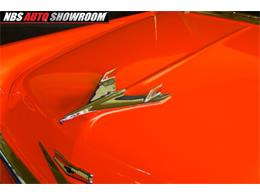 Picture of '56 Bel Air - $23,999.00 Offered by NBS Auto Showroom - KFPP