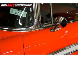 Picture of Classic '56 Bel Air Offered by NBS Auto Showroom - KFPP