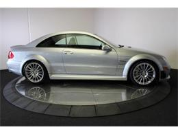 Picture of '08 CLK-Class - KDAO
