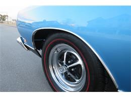 Picture of '69 GTX located in Milford City Connecticut Offered by Napoli Classics - KFR6