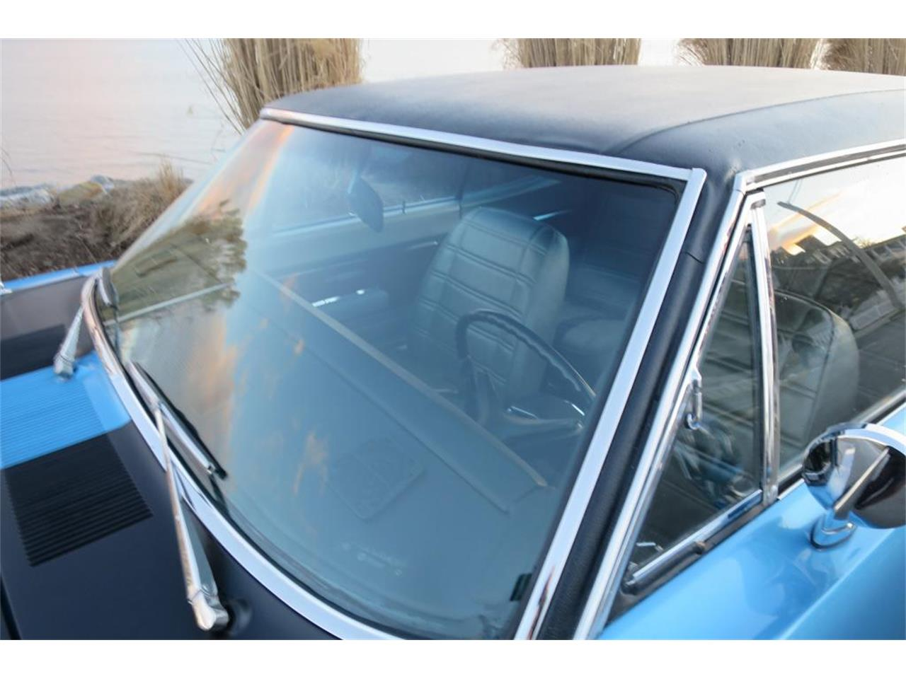 Large Picture of Classic '69 Plymouth GTX located in Milford City Connecticut - $48,000.00 - KFR6