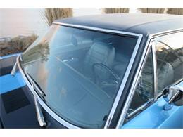 Picture of 1969 Plymouth GTX located in Connecticut - $48,000.00 - KFR6
