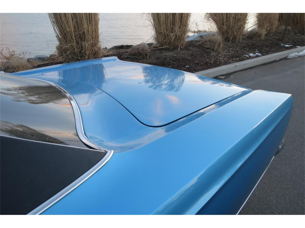 Large Picture of 1969 GTX - $48,000.00 Offered by Napoli Classics - KFR6