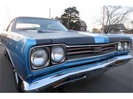 Picture of '69 GTX Offered by Napoli Classics - KFR6