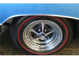 Picture of Classic 1969 Plymouth GTX located in Milford City Connecticut - KFR6