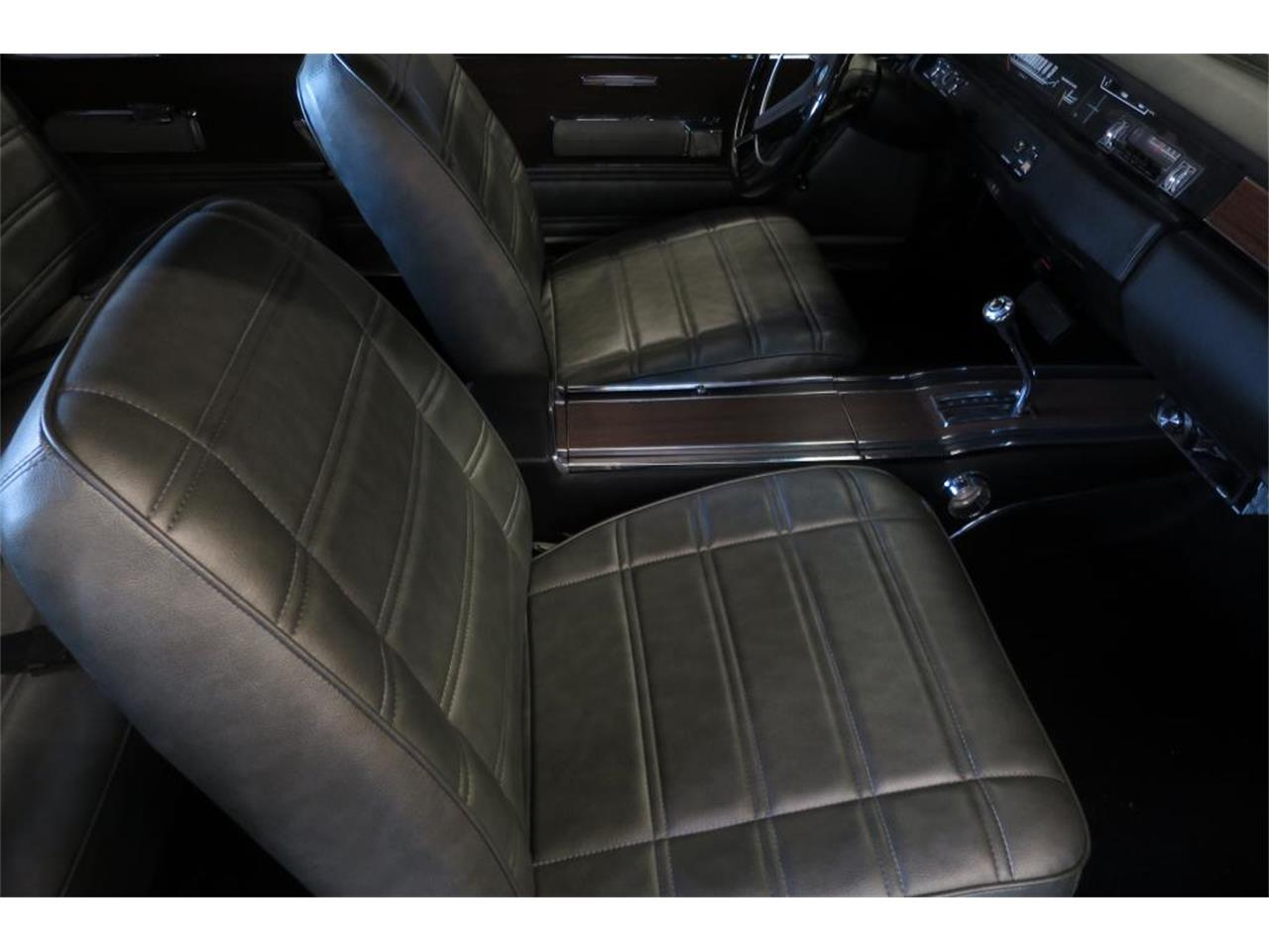 Large Picture of 1969 GTX located in Connecticut - $48,000.00 - KFR6