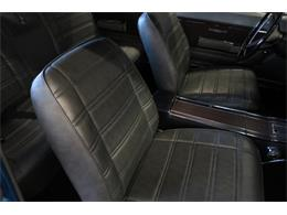 Picture of Classic '69 GTX located in Connecticut - $48,000.00 Offered by Napoli Classics - KFR6