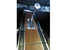 Picture of Classic 1969 Plymouth GTX located in Connecticut - $48,000.00 Offered by Napoli Classics - KFR6
