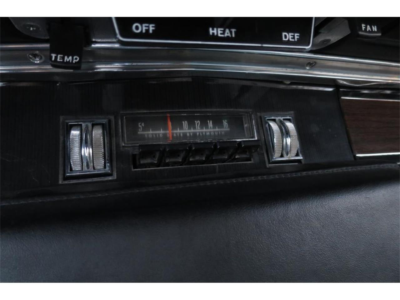 Large Picture of '69 GTX located in Milford City Connecticut - $48,000.00 Offered by Napoli Classics - KFR6