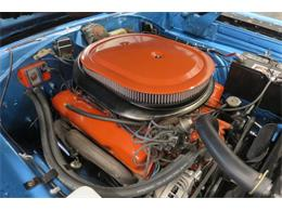 Picture of Classic 1969 Plymouth GTX located in Milford City Connecticut Offered by Napoli Classics - KFR6