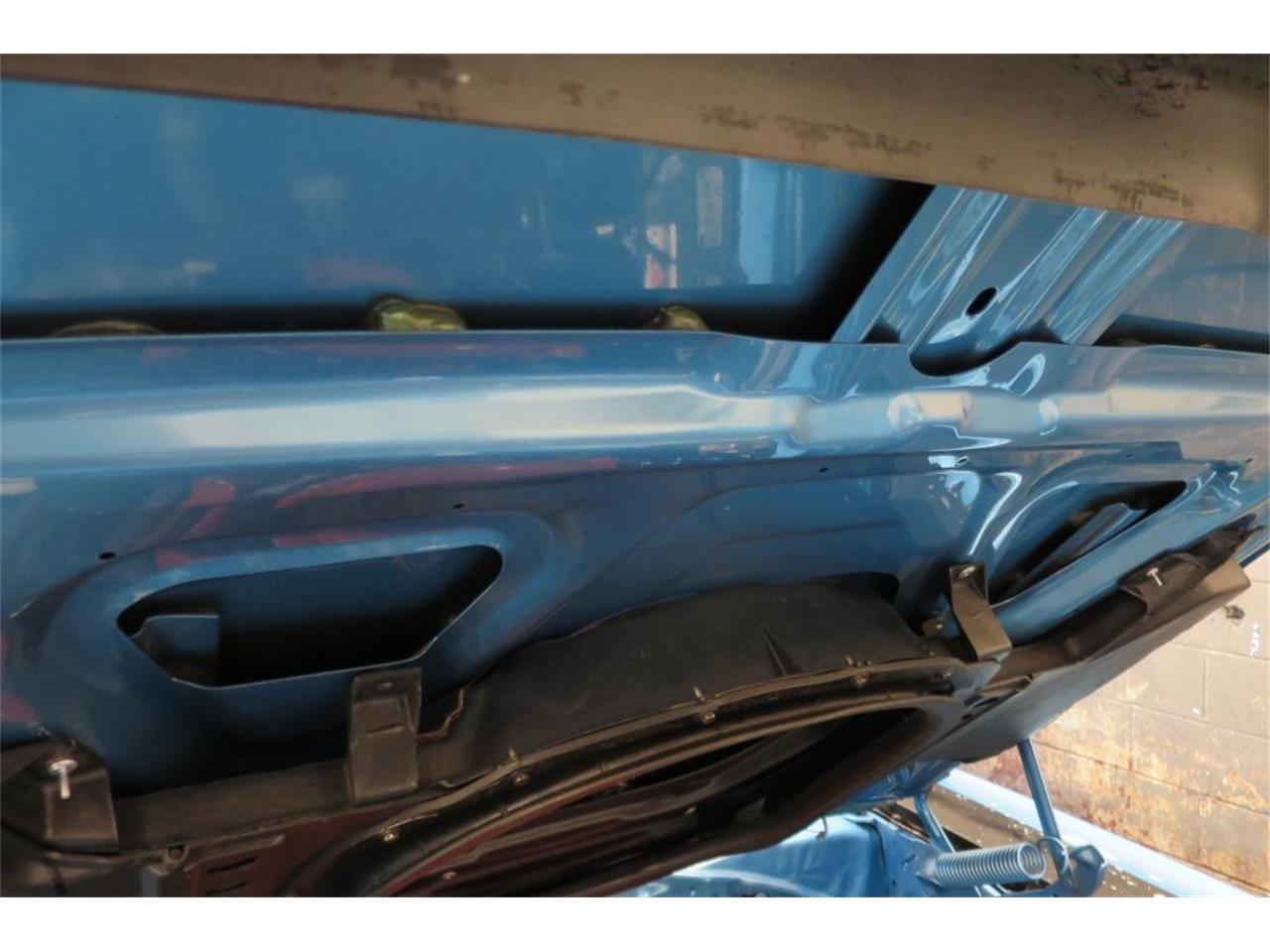 Large Picture of Classic '69 GTX - $48,000.00 - KFR6