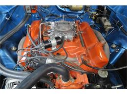Picture of '69 Plymouth GTX located in Connecticut - $48,000.00 Offered by Napoli Classics - KFR6