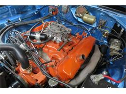 Picture of 1969 GTX located in Connecticut Offered by Napoli Classics - KFR6