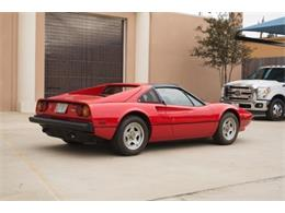 Picture of '82 308 GTSI - KFR8