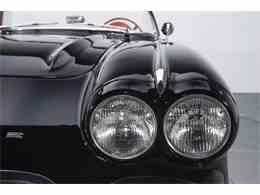 Picture of 1961 Chevrolet Corvette - KFRC