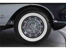 Picture of Classic '61 Chevrolet Corvette - KFRC