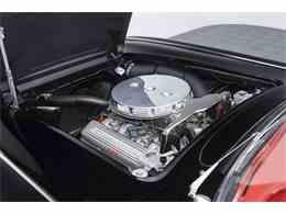 Picture of Classic '61 Corvette - KFRC