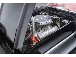 Picture of '61 Corvette located in Charlotte North Carolina - KFRC