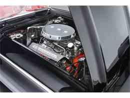 Picture of 1961 Chevrolet Corvette - $109,900.00 Offered by RK Motors Charlotte - KFRC