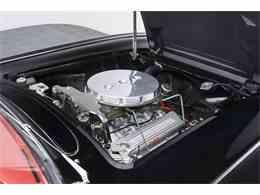 Picture of 1961 Chevrolet Corvette located in Charlotte North Carolina - $109,900.00 - KFRC