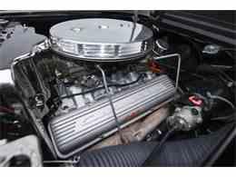 Picture of '61 Corvette - $109,900.00 - KFRC