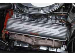 Picture of Classic '61 Chevrolet Corvette - $109,900.00 - KFRC